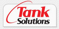 Underground oil tank testing & removal in New Jersey.