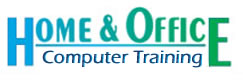 Home & Office Computer Training