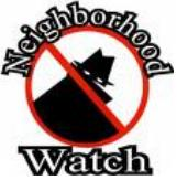 Avoid bad neighborhoods