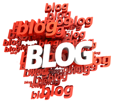 Hidden Value of a Blog
