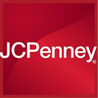 JC Penney penalized by Google