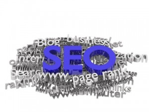 Start your SEO as soon as possible.