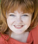Renee Shupe, the Redhead Virtual Assistant
