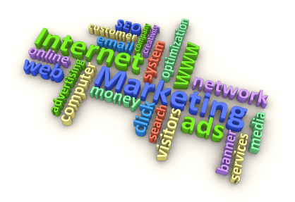 Understand your SEO and internet marketing