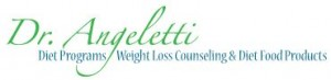 Dr. Angeletti weight loss programs