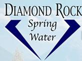 Diamond Rock Spring Water Company