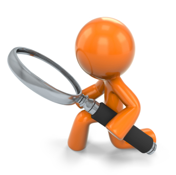 search-magnifying-glass