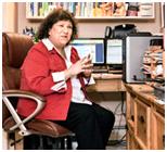 Bonnie Bornstein Fertel