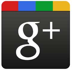 google-plus-logo-240