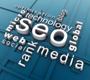 SEO-best-practices-words1