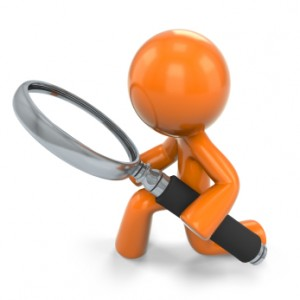 Customers are searching for you. Whether they find you depends on the effectiveness of your SEO