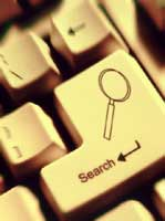 The Search Engine Optimization Process