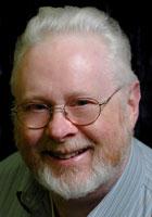 Bill Treloar
