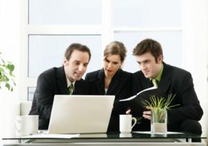 client-involvement