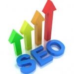 SEO really does improve small buisiness visibility.