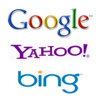 Search engines need to understand that your page is 'al about
