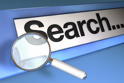 Proper Keyword Selection for Effective Website Marketing
