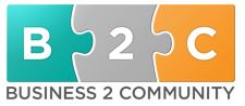 Business2Community is a great place to automatically syndicate your blog.