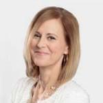 Kathleen Audet, professional image consultant