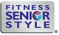 Fitness Senior Style offers personalized one-on-one physical training for New Jersey seniors.