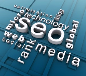 Learn effective SEO — effectively.