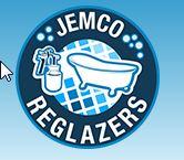 Jemco Reglazers