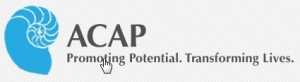ACAP - Academy of Clinical and Applied Psychoanalysis