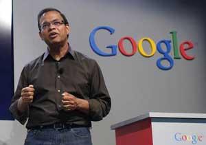 Google---Amit-Singhal