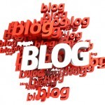 Your blog is a powerful inbound marketing tool.