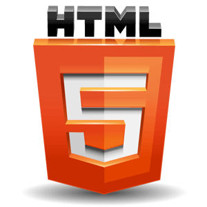 HTML5 is the new standard for video content on websites.