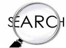 Secrets of Search