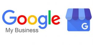 Google My Business listings are essential for local businesses.