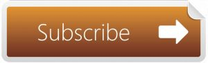 Get more subscribers with a CTA like this.