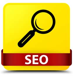 Small business SEO consultant in Lake George, NY