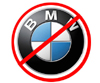 BMW.de banned by Google for SEO cheating.